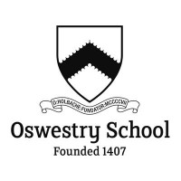 Airport Taxis and Transfers from Oswestry School to Manchester and Heathrow Airport
